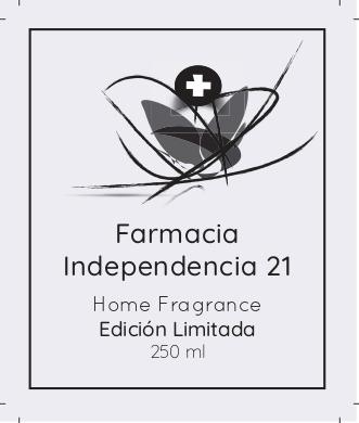 Home Fragance (Edición limitada)