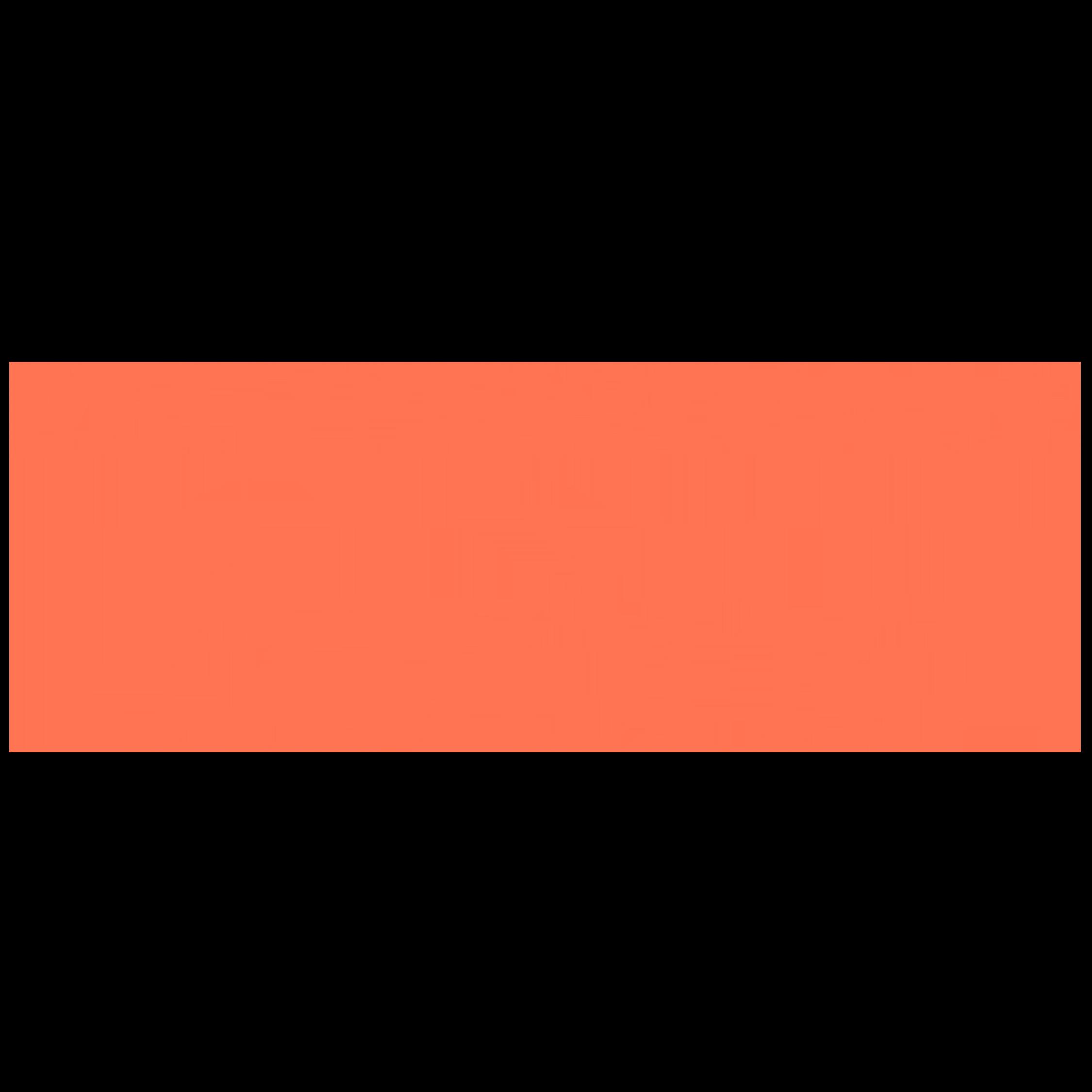 Avéne