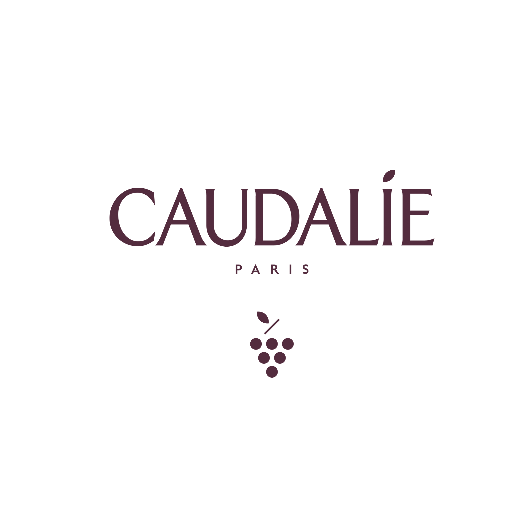 CAUDALÍE