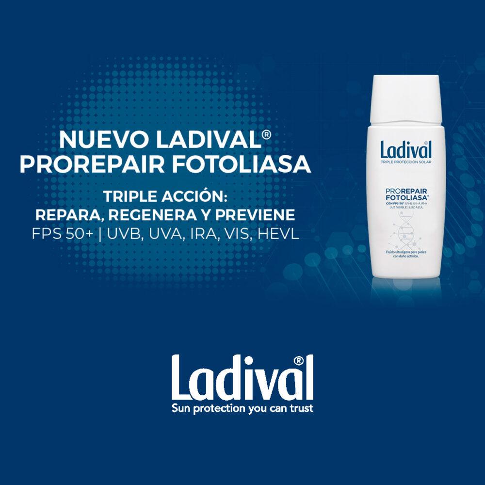 Ladival ProRepair