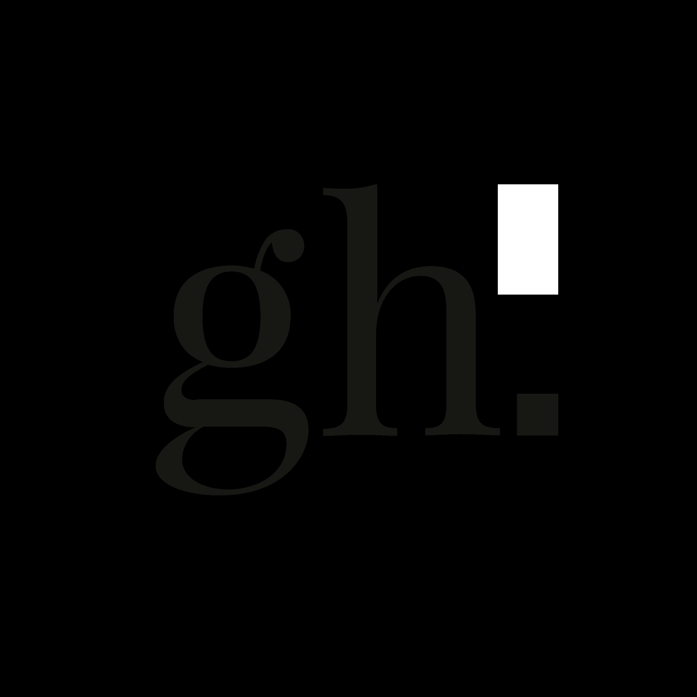 GEMA HERRERÍAS GH